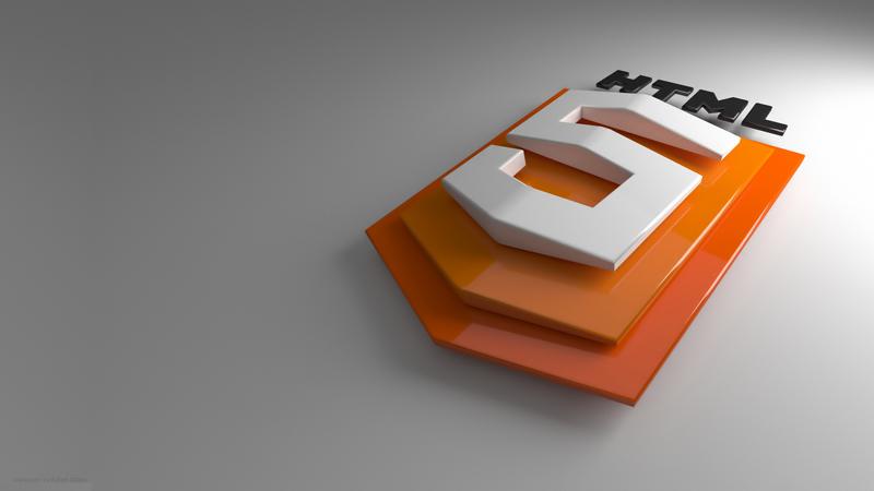 HTML5 چیست؟