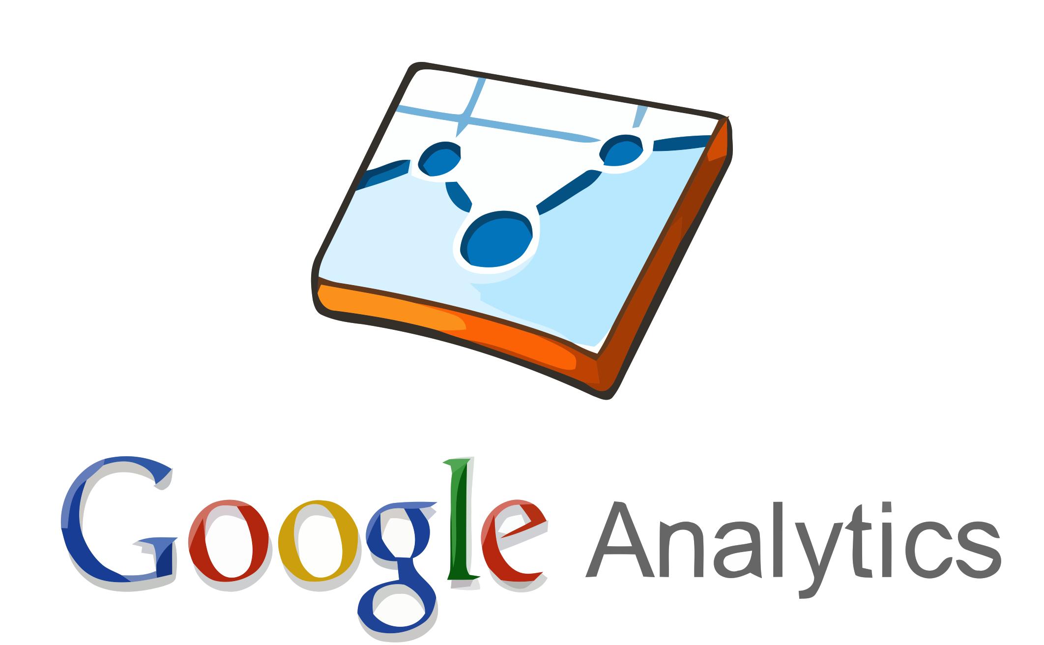 گوگل آنالیتیک | Google Analytics