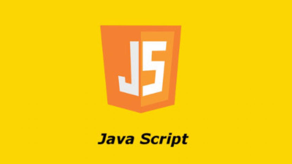 استفاده از جاوا اسکریپت در طراحی سایت