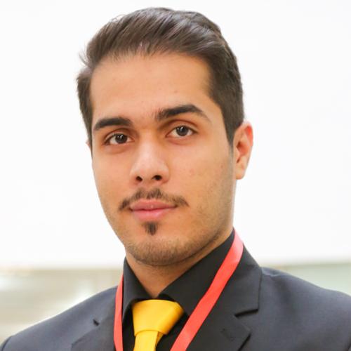 Moein_Alizadeh