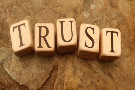 اعتماد به فروشگاه اینترنتی