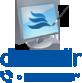 CMS_logo.ir